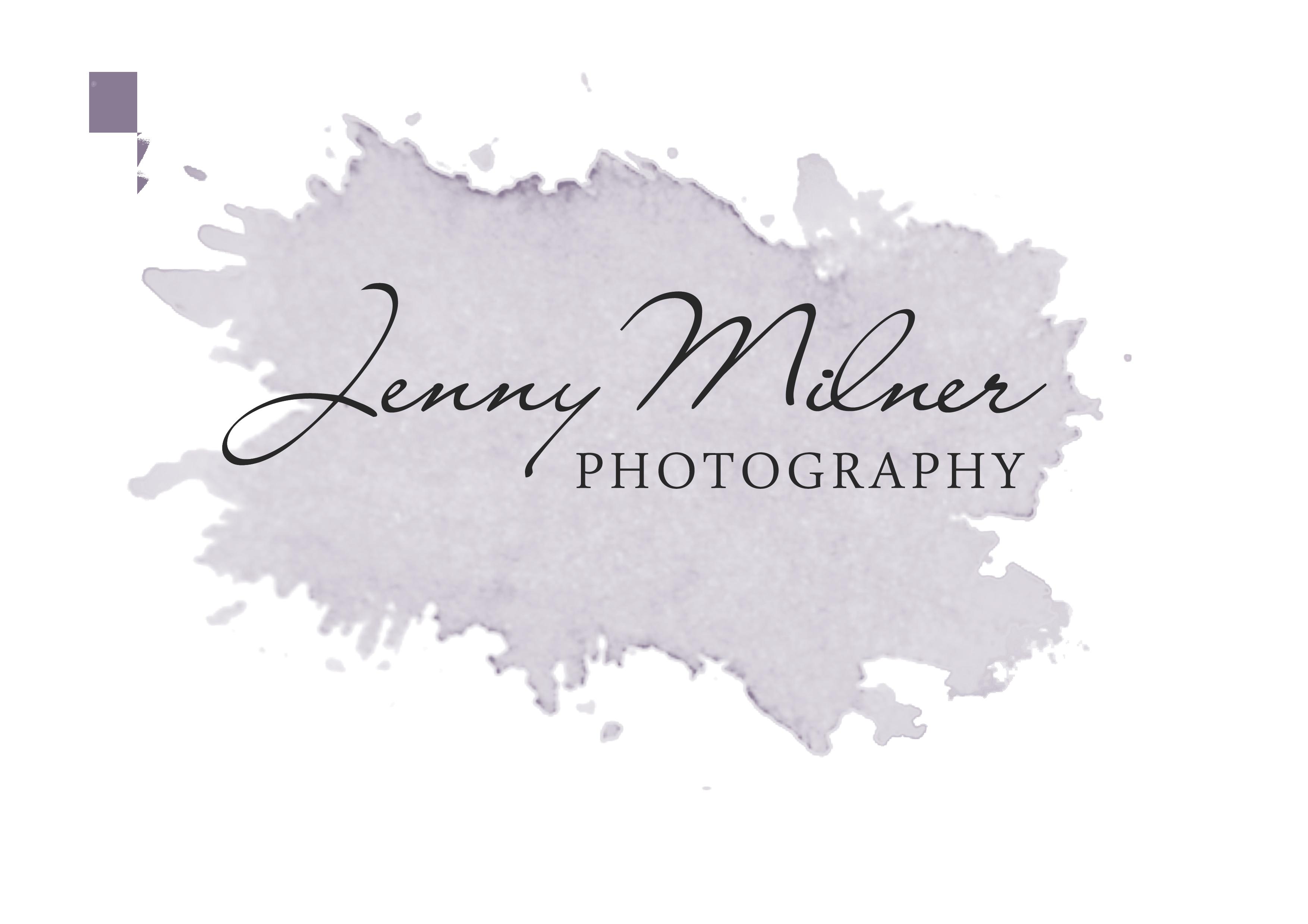Jenny Milner Photography
